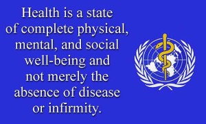 definition_of_health