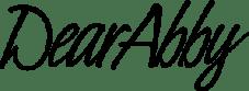 dearabby_logo-d8a1a009eec999b04a0280404317a2cd