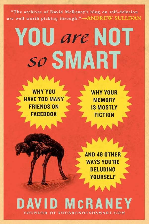 Its all meaningless here is how to create meaning positive meaning is a human construct and meaning is a figment of our imagination according to david mcraney in you are not so smart he explains that we use the solutioingenieria Image collections
