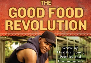 good-food-revolution-cover