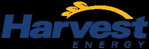 Harvest_Energy_Trust_logo.svg