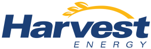 Harvest_Energy_Trust_logo.svg