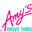 xamys-drive-thru.png.pagespeed.ic.m83g4o_y_3