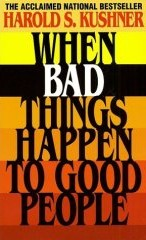 When_Bad_Things_Happen_To_Good_People